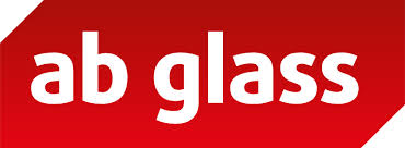 AB glass | fixing solutions