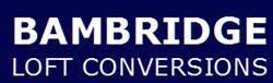 Bambridge loft conversions | fixing solutions