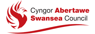 City and County of Swansea | fixing solutions