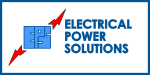 Electrical Power Solutions | fixing solutions