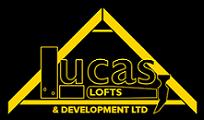 Lucas loft conversions