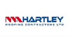 MA Hartley roofing contractors | fixing solutions